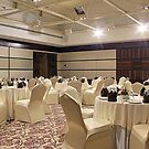 Banquet halls, party halls, wedding venues in Phoenix AZ by evenuebookings