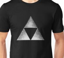 Force of three Unisex T-Shirt