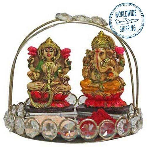 Online Diwali Gifts to Australia by GiftsbyMeeta by giftsbymeeta