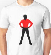 Howard Unisex T-Shirt