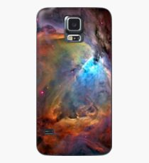 The Orion Nebula Case/Skin for Samsung Galaxy