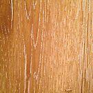 Wood - warm by NuclearJawa