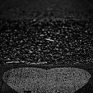 Street Heart by DmitriyM