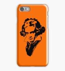 Ultra-Violins iPhone Case/Skin