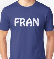 Fran two T-Shirt