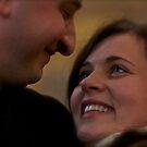 Sen O Przyszłości . Złota Góra.Ojców.30.10.2011. by Brown Sugar. Serdeczne pozdrowienia ! Tribute to Sylwia Grzeszczak . Views (116) thank you ! by © Andrzej Goszcz,M.D. Ph.D