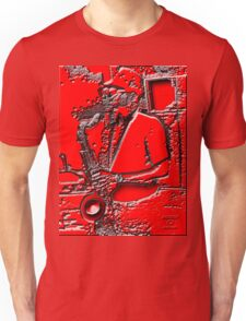 HOT JAZZ T-Shirt