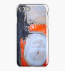 arteology iphone fine art 28 iPhone Case/Skin