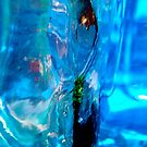 Abstract 2039 by Shulie1