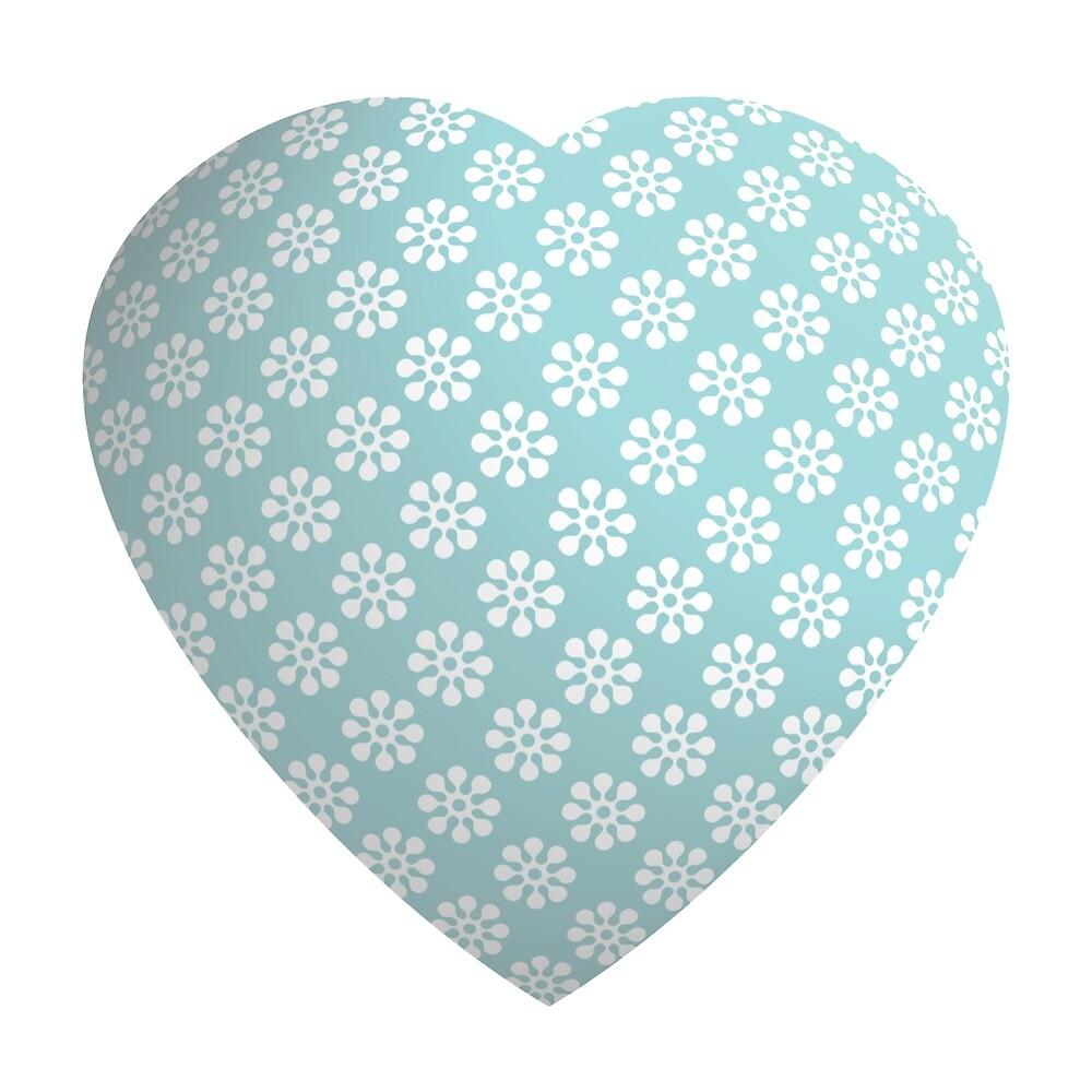 Blue love by jainroberts