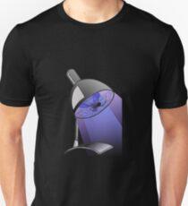 Spider's Solarium Unisex T-Shirt