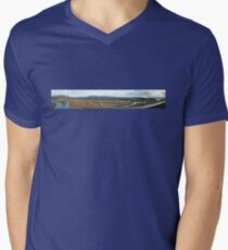panoramic 1 T-Shirt