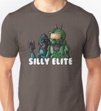 Halo 3- Bunny Ears T-Shirt