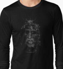 Shroud of Zurin Long Sleeve T-Shirt