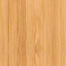 Light Wood by KRDesign