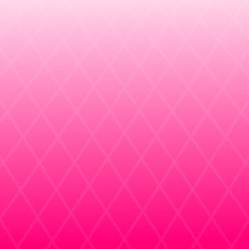 Pink Ombre Phone Case by elliesnotonfire