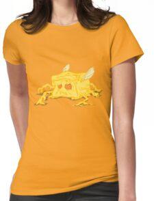 Butter Fly T-Shirt