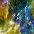 Abstract 1564 by Shulie1