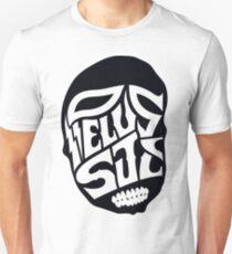 PelusSkull T-Shirt