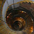 Swirl by biddumy