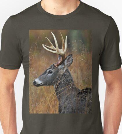 Wet N Wild T-Shirt