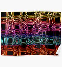 Abstract #65a Poster