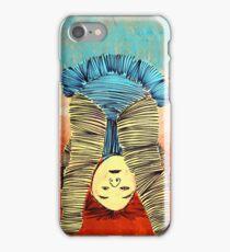 Lib 497 iPhone Case/Skin