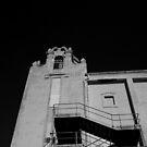 the Palais, St Kilda, Melbourne. by geof