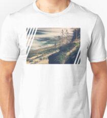 Outworld Landmark Unisex T-Shirt