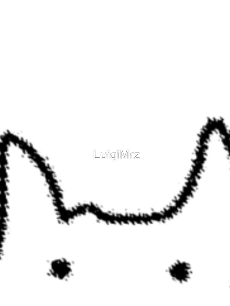 Gato de LuigiMrz