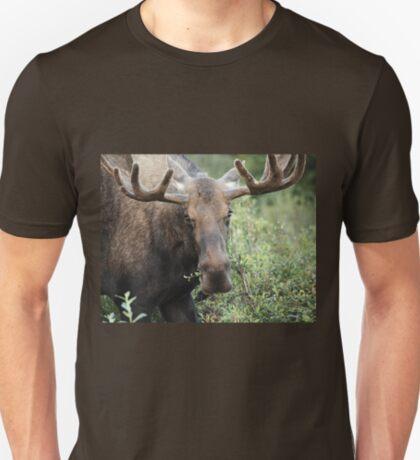 I'm Not Sharing T-Shirt