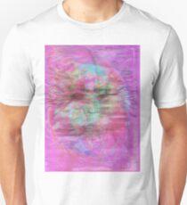 Manflu T-Shirt