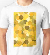 Shocked (yellow) T-Shirt