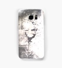 Canned Laughter  Samsung Galaxy Case/Skin