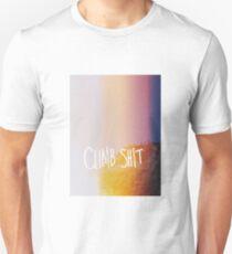 climb... stuff T-Shirt