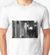 Enter The Light T-Shirt