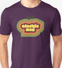 Muddy Waters Shirt Unisex T-Shirt
