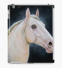 Pearl of Great Price iPad Case/Skin