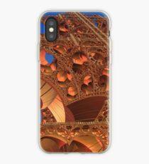 Amphitheater I Phone Case iPhone Case