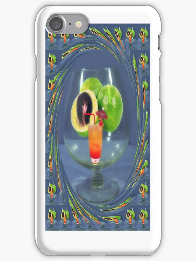 ♬ ♫ ♪ ılıll ̲̅̅●̲̅̅ ̲̅̅=̲̅̅ ̲̅̅●̲̅̅ llılı ♪ ♫ ♬ Singapore IPhone Case ♬ ♫ ♪ ılıll ̲̅̅●̲̅̅ ̲̅̅=̲̅̅ ̲̅̅●̲̅̅ llılı ♪ ♫ ♬ by ✿✿ Bonita ✿✿ ђєℓℓσ