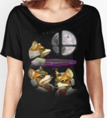 20XX Women's Relaxed Fit T-Shirt