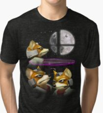 20XX Tri-blend T-Shirt