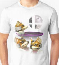 20XX T-Shirt