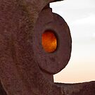 Desert Park, Broken Hill, NSW by Collymack