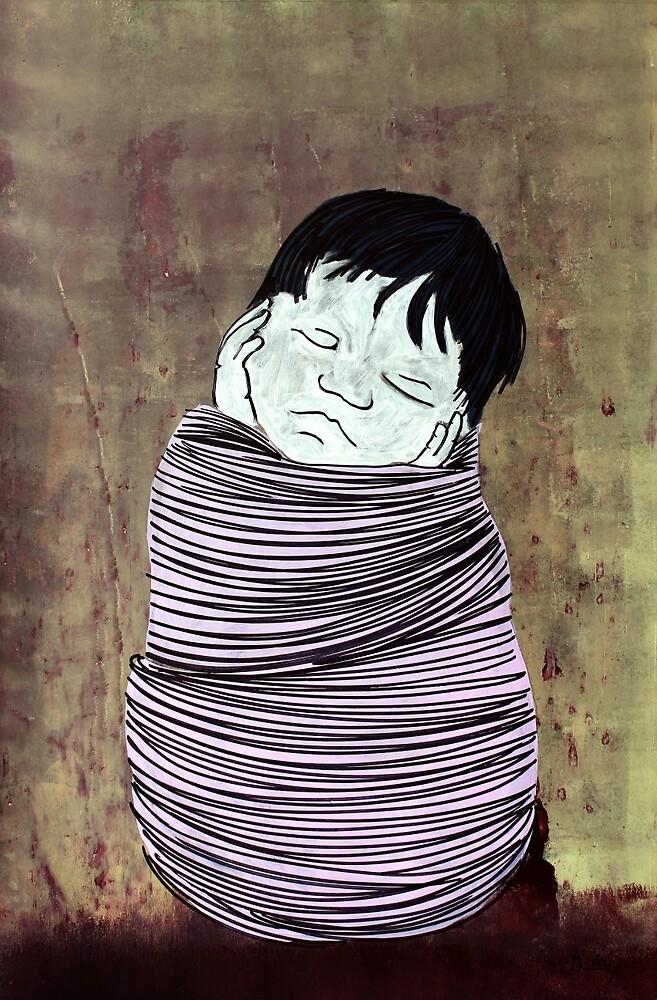 Lib 511 by Artist  SinGh