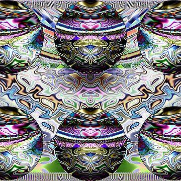 Heels' Hoop Dreams  (G0502) by barrowda