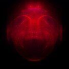 SCREAM - 2 by Ronny Falkenstein - 2
