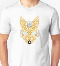Shine Fox T-Shirt