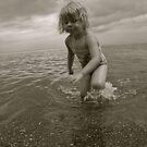 Endless Summer by Reg1