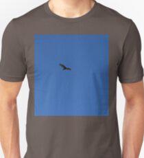 California condor at the Grand Canyon? Unisex T-Shirt